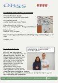 Schülerzeitung - Oberschule Steinkirchen - Seite 5
