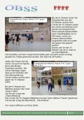Schülerzeitung - Oberschule Steinkirchen - Seite 6