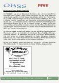 Schülerzeitung - Oberschule Steinkirchen - Seite 7