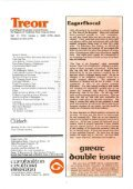 Ceol Cois Tine - Comhaltas Archive - Page 2