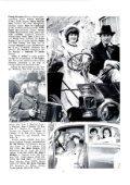 Ceol Cois Tine - Comhaltas Archive - Page 3