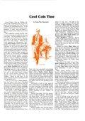 Ceol Cois Tine - Comhaltas Archive - Page 4