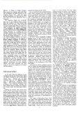 Ceol Cois Tine - Comhaltas Archive - Page 5