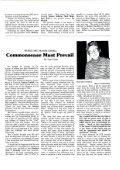 Ceol Cois Tine - Comhaltas Archive - Page 6