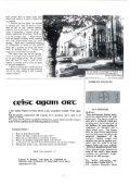 Ceol Cois Tine - Comhaltas Archive - Page 7