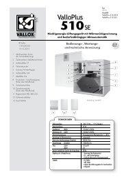 ValloPlus - Heinemann GmbH