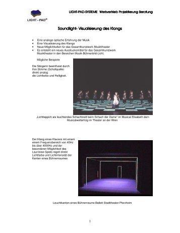 das neueste modell des. Black Bedroom Furniture Sets. Home Design Ideas