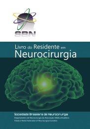 Sociedade Brasileira de Neurocirurgia
