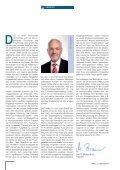 WS 2013|2014 - Georg-Simon-Ohm-Hochschule Nürnberg - Page 4