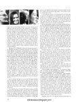 Marzo - LiahonaSud - Page 4