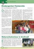 3/2013 - Großradl - Page 4