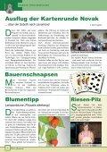 3/2013 - Großradl - Page 6
