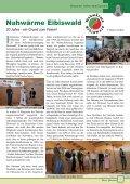 3/2013 - Großradl - Page 7