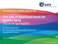 DR Manfred eggerdorfer 2013-03-03_ILSI_Aging Societies1.pdf