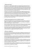 Bundesbeschluss über die Freigabe der Mittel ab 2015 für das ... - Page 2