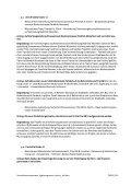Bundesbeschluss über die Freigabe der Mittel ab 2015 für das ... - Page 3