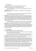 Bundesbeschluss über die Freigabe der Mittel ab 2015 für das ... - Page 5
