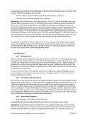 Bundesbeschluss über die Freigabe der Mittel ab 2015 für das ... - Page 6