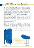 Atex Brochure - DE - Seite 2