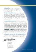 Atex Brochure - DE - Seite 4