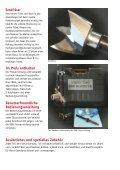 DBB-Flyer - Morticer - Seite 4