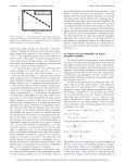 Size-dependent hydrophobic to hydrophilic transition for nanoparticles - Page 5