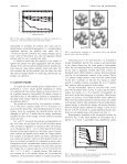 Size-dependent hydrophobic to hydrophilic transition for nanoparticles - Page 6