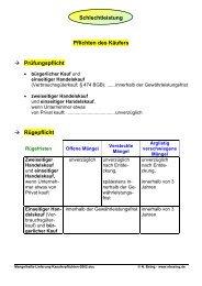 Mangelhafte-Lieferung-Kaeuferpflichten-2002