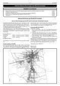 Amtsblatt Sonnewalde Juni 2013 S 13 ff.pdf - ostsee-24.de - Seite 2