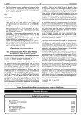 Amtsblatt Sonnewalde Juni 2013 S 13 ff.pdf - ostsee-24.de - Seite 5
