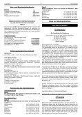 Amtsblatt Sonnewalde Juni 2013 S 13 ff.pdf - ostsee-24.de - Seite 7