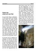 detmold-lutherisch - Seite 3