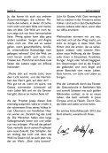 detmold-lutherisch - Seite 4