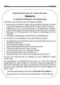 detmold-lutherisch - Seite 6