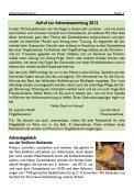 detmold-lutherisch - Seite 7