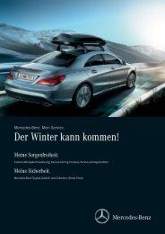 Herbst_1_11_NEU_Layout 1 - Mercedes-Benz Ermler