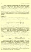 amoebas, monge-amp`ere measures, and triangulations of the ... - Page 2