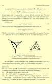 amoebas, monge-amp`ere measures, and triangulations of the ... - Page 4