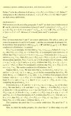 amoebas, monge-amp`ere measures, and triangulations of the ... - Page 7