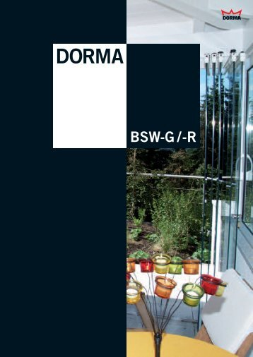 BSW-Katalog.pdf