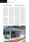 BSW-Katalog.pdf - Seite 2