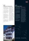 BSW-Katalog.pdf - Seite 3