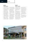 BSW-Katalog.pdf - Seite 4