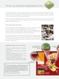 HD Flexo / Full HD Flexo - Esko - Page 2