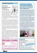 Heft 32 - Ausgabe März 2013 - Page 2