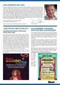 Heft 32 - Ausgabe März 2013 - Page 3