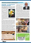 Heft 32 - Ausgabe März 2013 - Page 4
