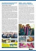 Heft 32 - Ausgabe März 2013 - Page 5