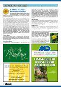 Heft 32 - Ausgabe März 2013 - Page 6