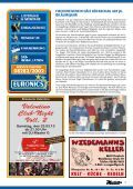 Heft 32 - Ausgabe März 2013 - Page 7